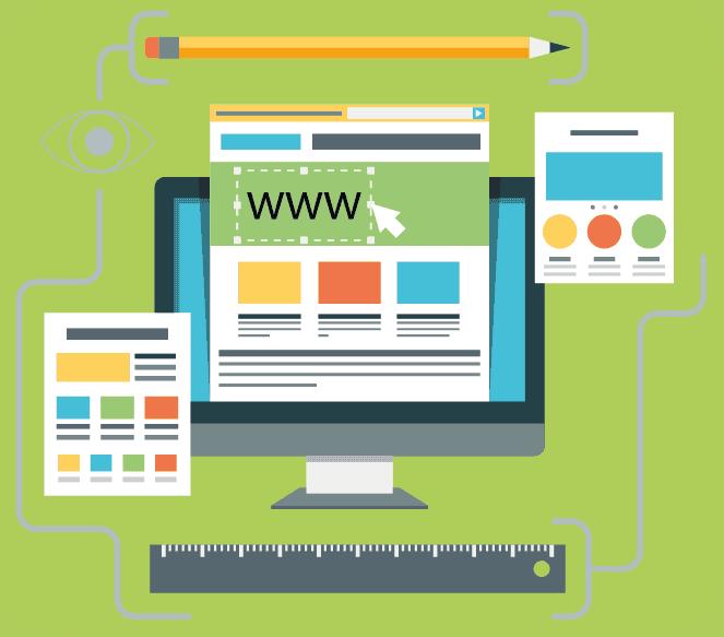 profitable domain names
