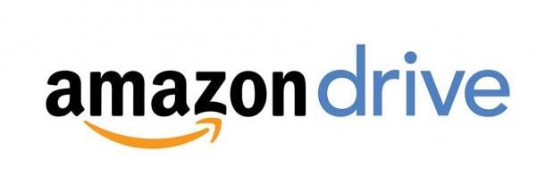 amazondrive logo