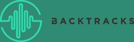 backtracks logo