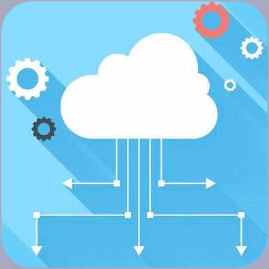cloud explained