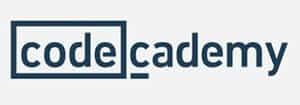 codeacademy-logo