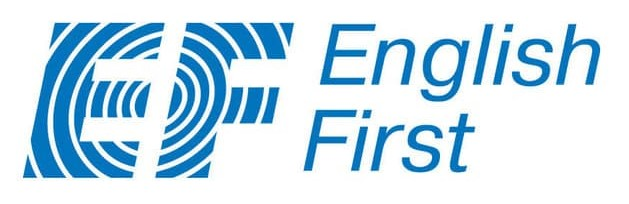 englishfirst logo