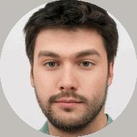hosting data alex williams