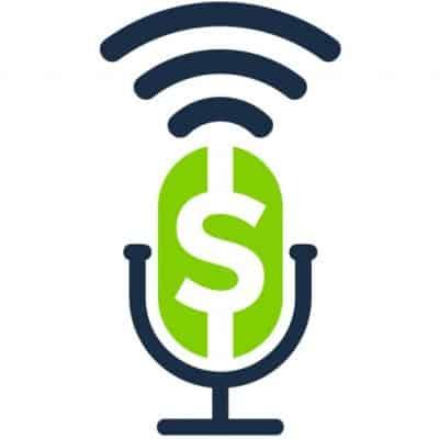 podcast sponsors earnings