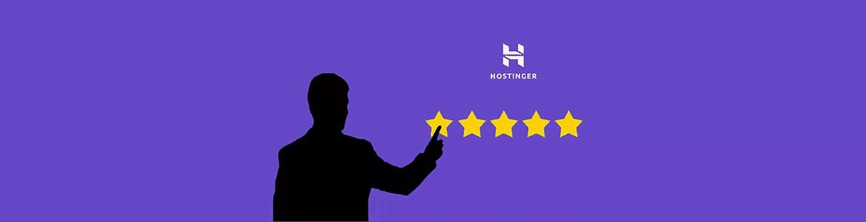 hostinger value for money