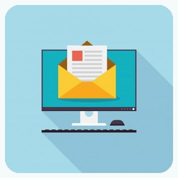 website-email-marketing