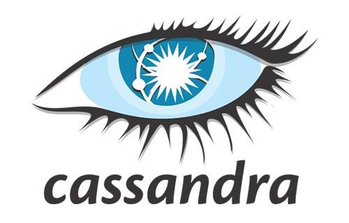 Apache-Cassandra-logo