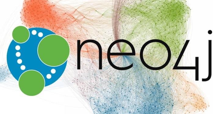 neo4j-data-base-logo