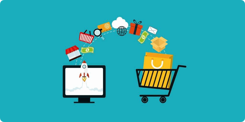 Skyrocket-Your-Ecommerce-Stores-Conversion-Rate