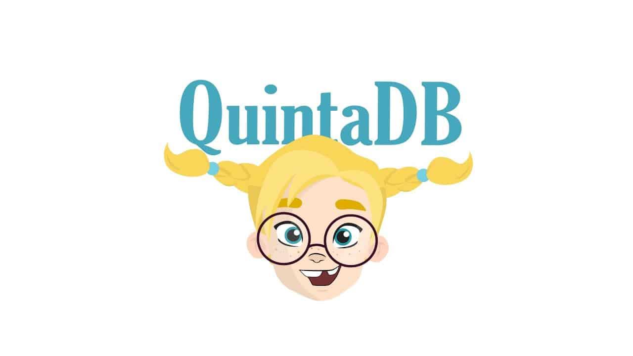 Quinta-DB-Logo