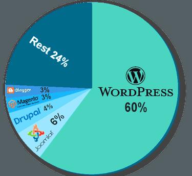 web-builder-statistics-graph