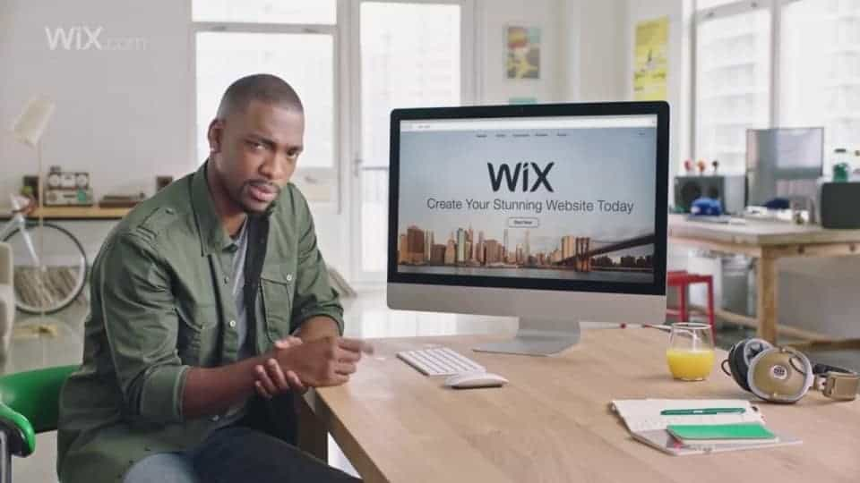 wix-advertising-campaign