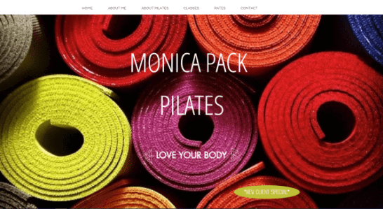 Squarespace-example-monicapackpilates