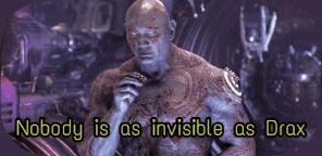 drax-invisible