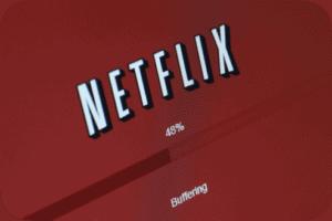 netflix-streaming-VPN