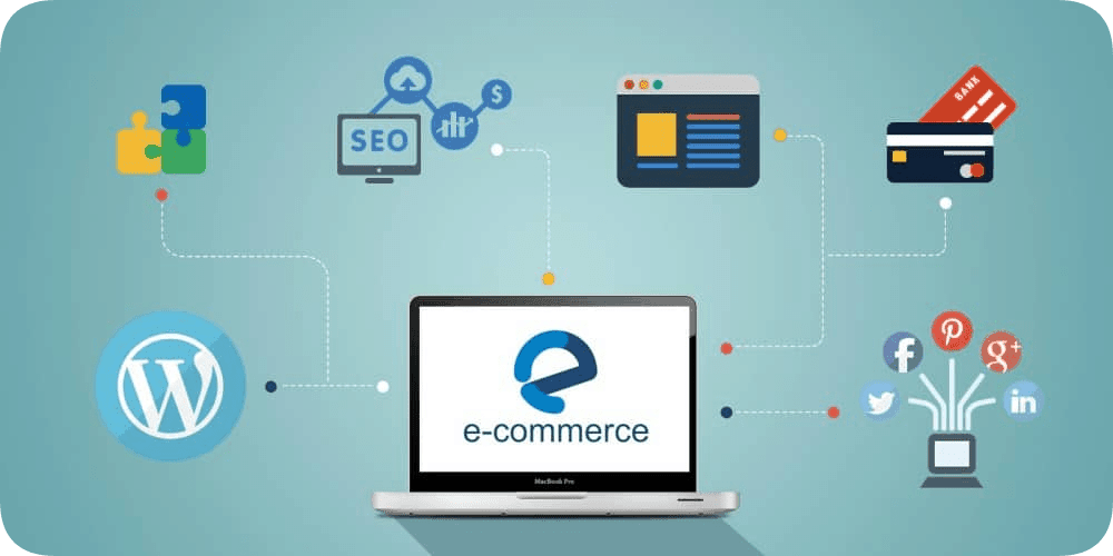 eCommerce-png