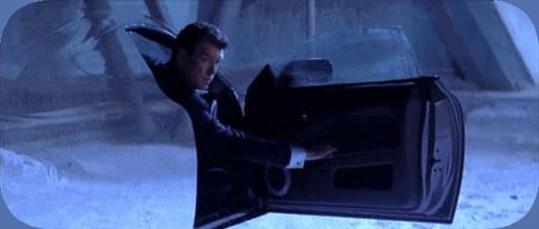 james-bond-invisible-car