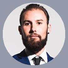 percy grunwald expert hostingdata