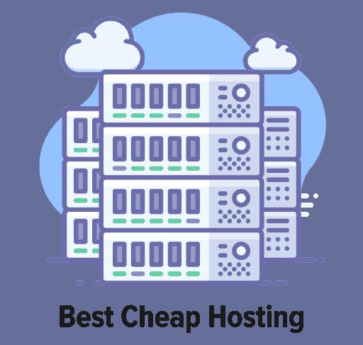 Best Cheap Hosting