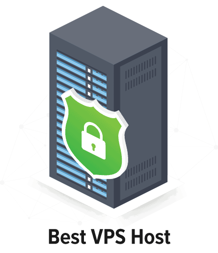 10 Best VPS Hosting Providers in 2020: Detailed Analysis - Hosting ...