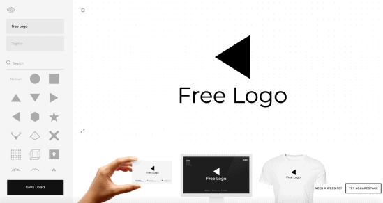 Squarespace-free-logo