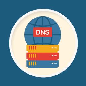 DNS-cache