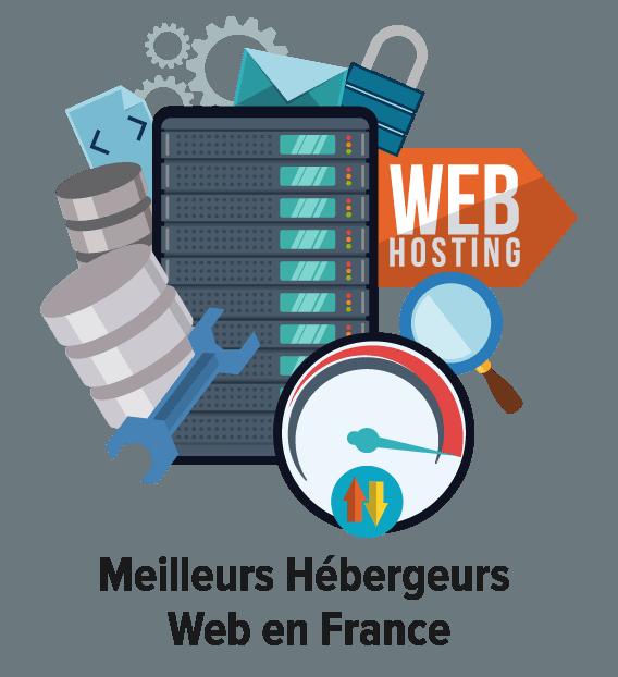 Meilleurs-Hebergeurs-Web-en-France