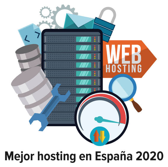 Mejor-hosting-en-Espana-2020