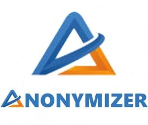 anonymizer-logo
