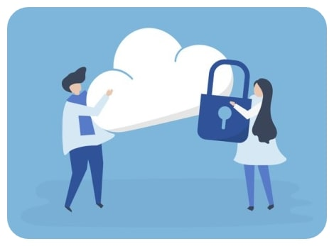 cloud-security-issues
