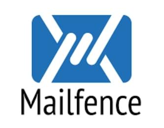 mailfence-logo