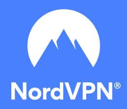 nord-logo