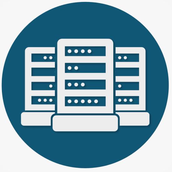 data-centre-data-center-icon