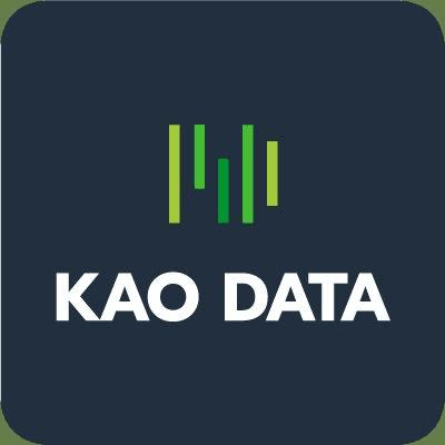 Kao-data-icon