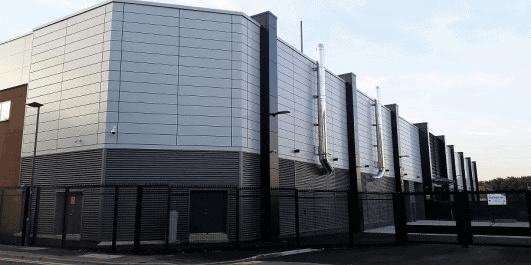 Pure-Data-Centre-Birmingham