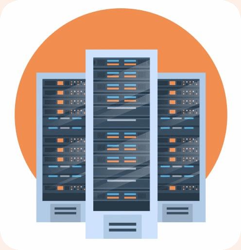 data-center-icon