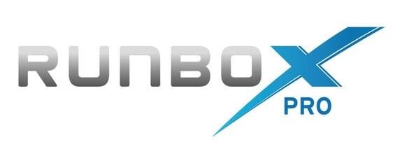 runbox-logo