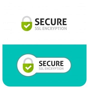 sssl-certificate