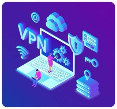 vpn-virtual-private-network