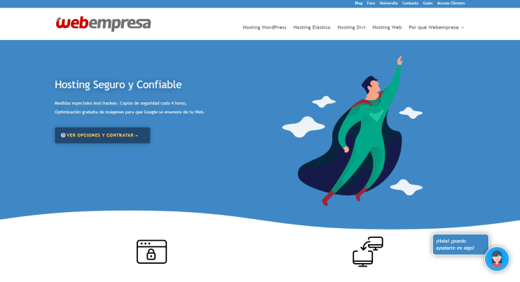 webempresa-site-design