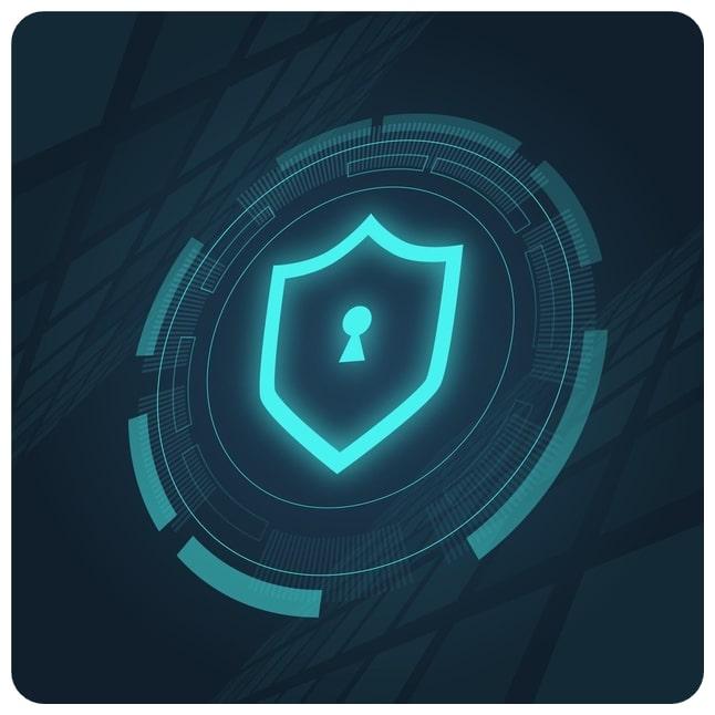 cybersecurity-vpn
