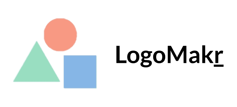 lokomakr logo