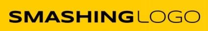 smashing-logo
