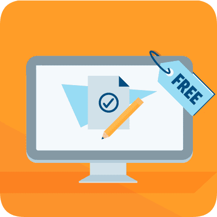 Best free online survey sites