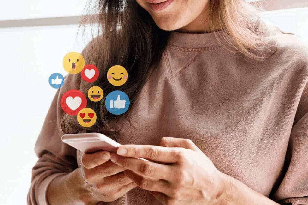 Social Media Reacts