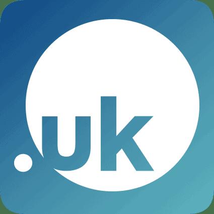 .uk domain