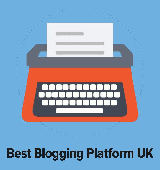 Best-Blogging-Platform-UK