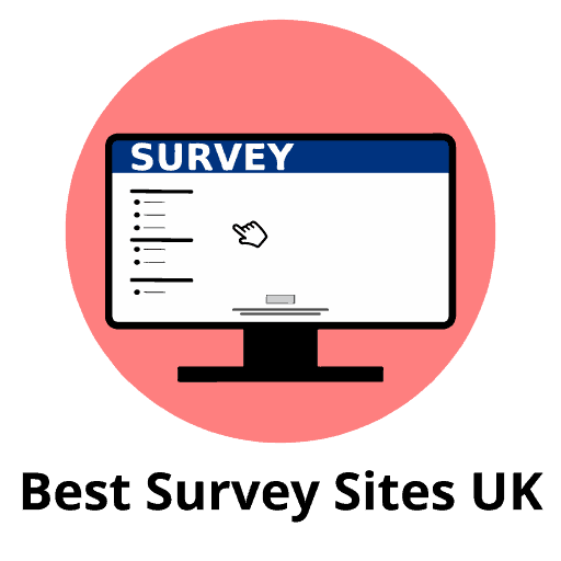 Best Survey Sites UK
