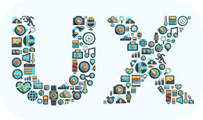 UX-user-experience-logo