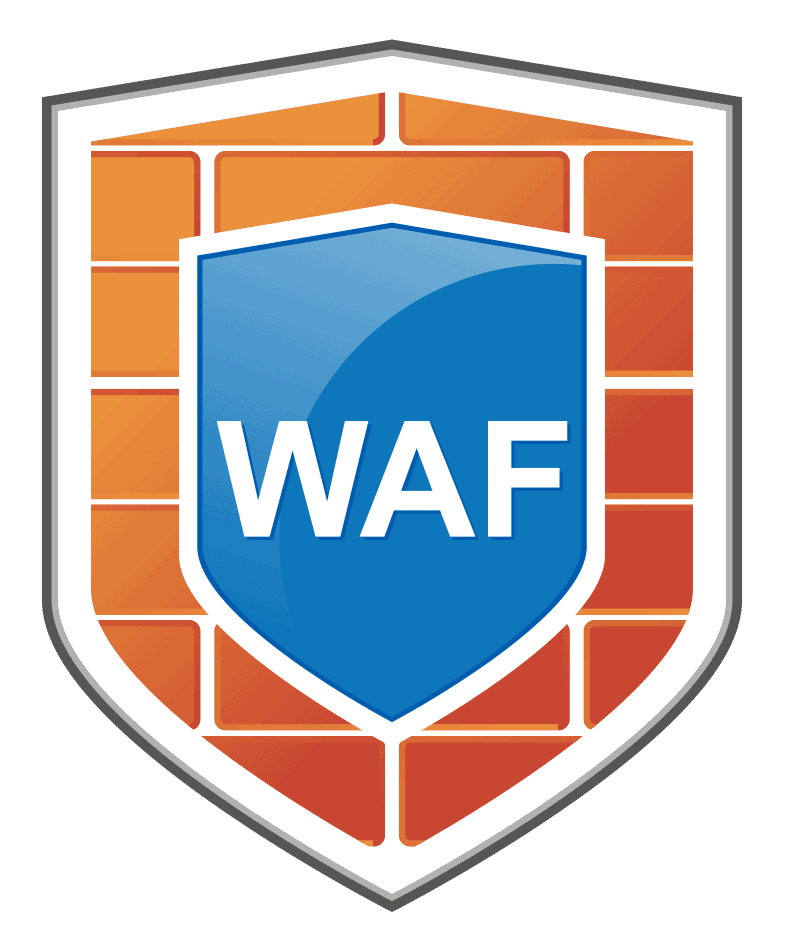 Webanwendungs-Firewall